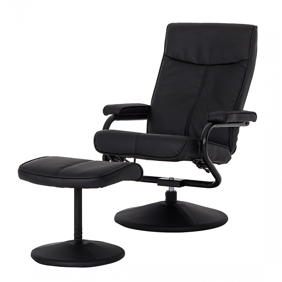 nuovoform fernsehsessel f r ein modernes heim home24. Black Bedroom Furniture Sets. Home Design Ideas