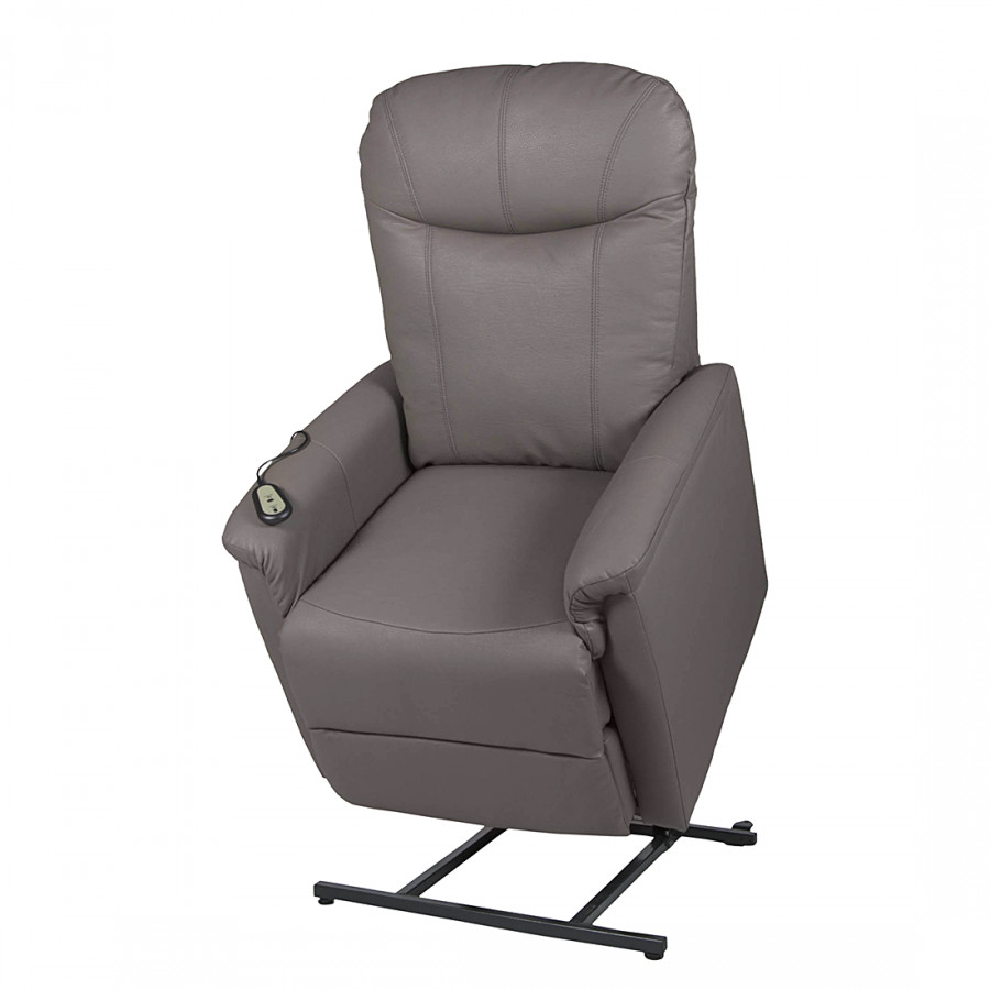 Fernsehsessel von duo collection bei home24 bestellen home24 for Relaxsessel mit motor