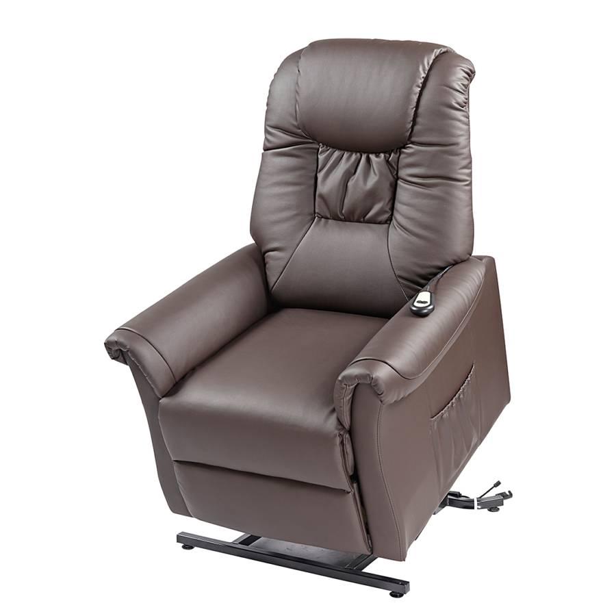 fernsehsessel von nuovoform bei home24 kaufen home24. Black Bedroom Furniture Sets. Home Design Ideas