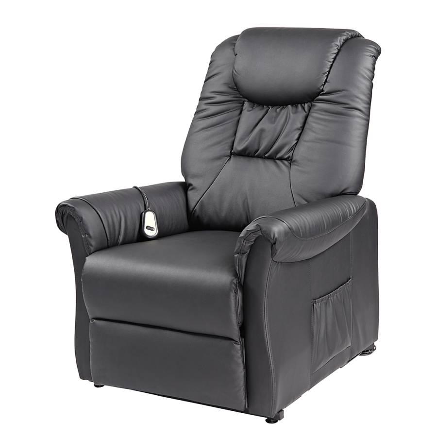 nuovoform fernsehsessel f r ein klassisches zuhause home24. Black Bedroom Furniture Sets. Home Design Ideas