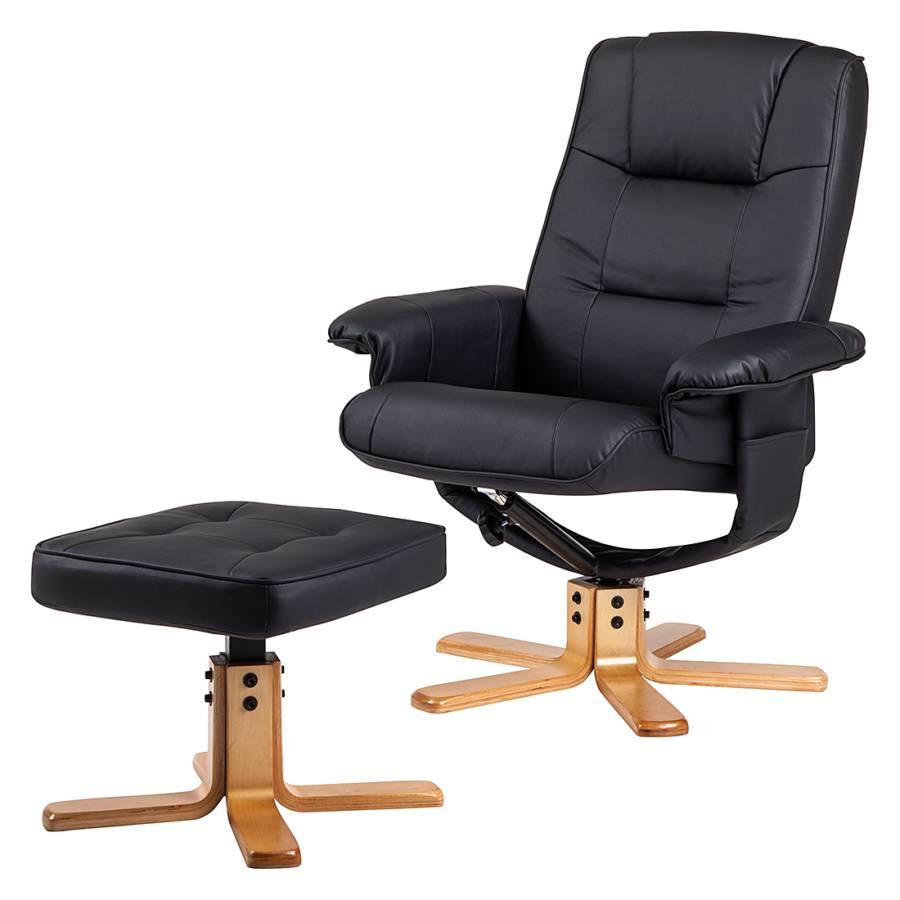 relaxsessel von nuovoform bei home24 bestellen. Black Bedroom Furniture Sets. Home Design Ideas