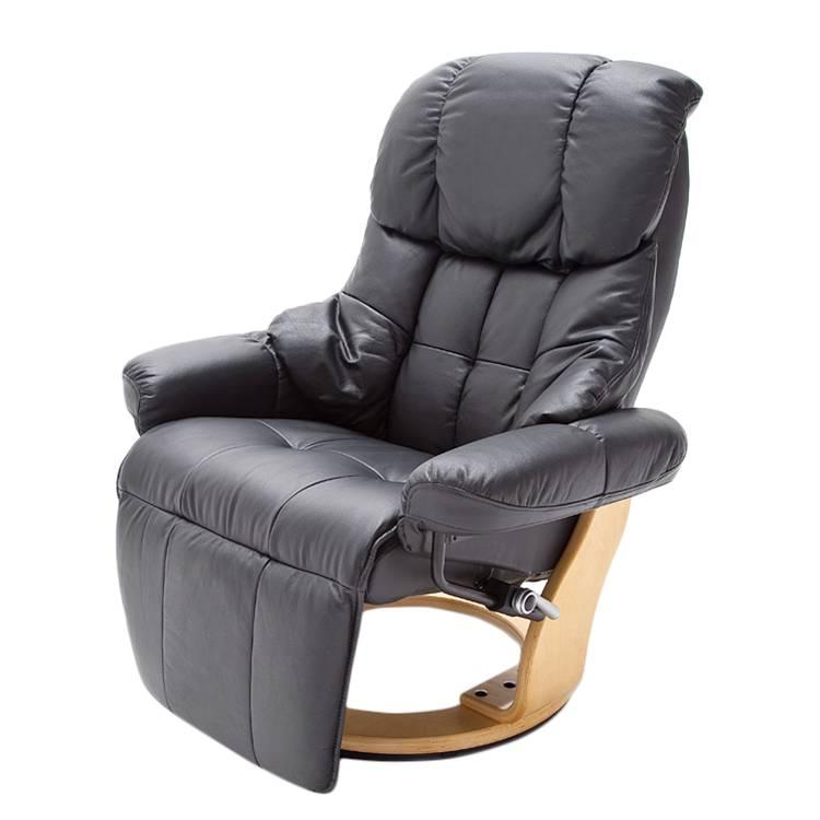 jetzt bei home24 fernsehsessel von bellinzona home24. Black Bedroom Furniture Sets. Home Design Ideas