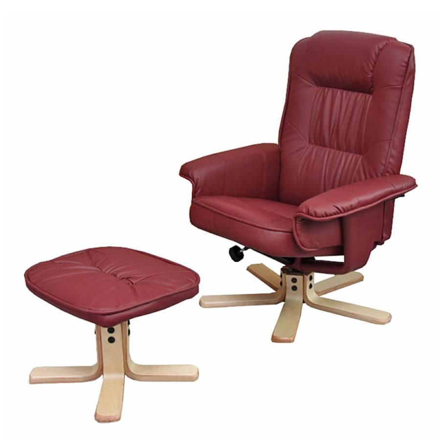 fernsehsessel von mendler bei home24 bestellen. Black Bedroom Furniture Sets. Home Design Ideas