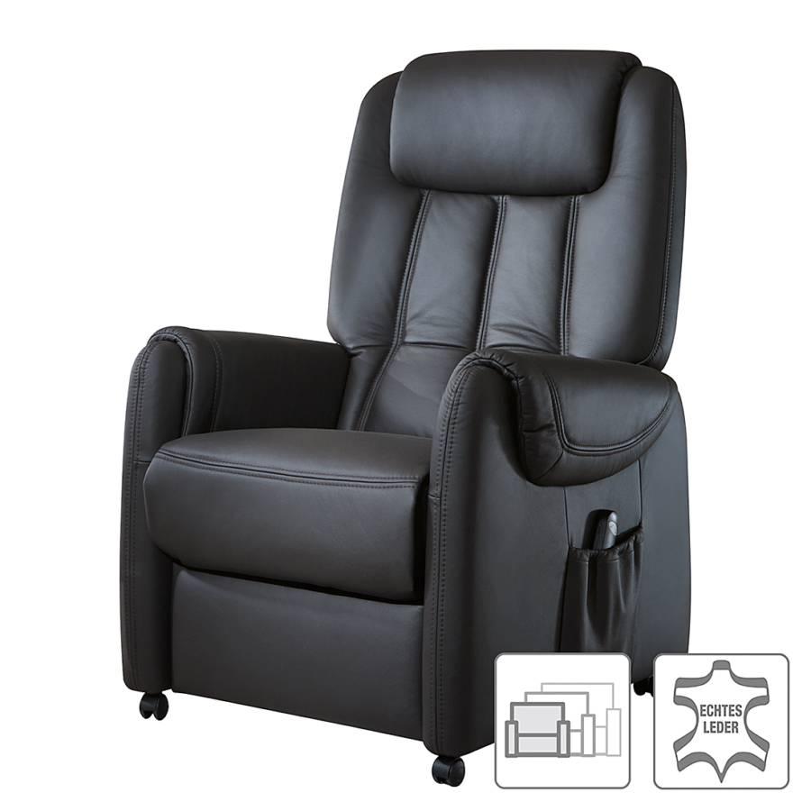 jetzt bei home24 fernsehsessel von nuovoform home24. Black Bedroom Furniture Sets. Home Design Ideas