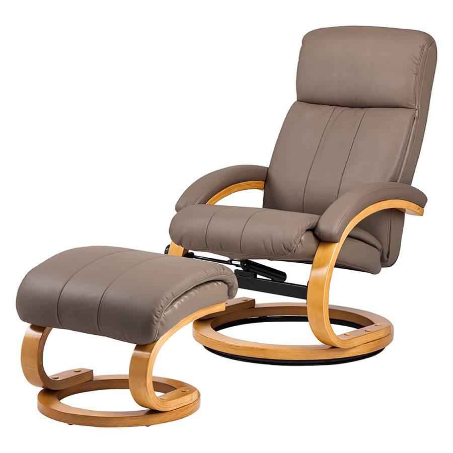 jetzt bei home24 relaxsessel von nuovoform home24. Black Bedroom Furniture Sets. Home Design Ideas