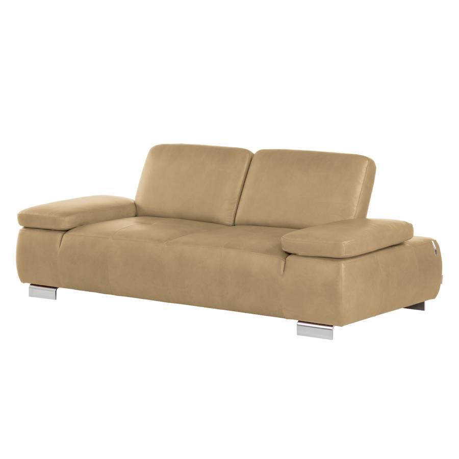 relaxsofa limana ii 2 sitzer echtleder. Black Bedroom Furniture Sets. Home Design Ideas