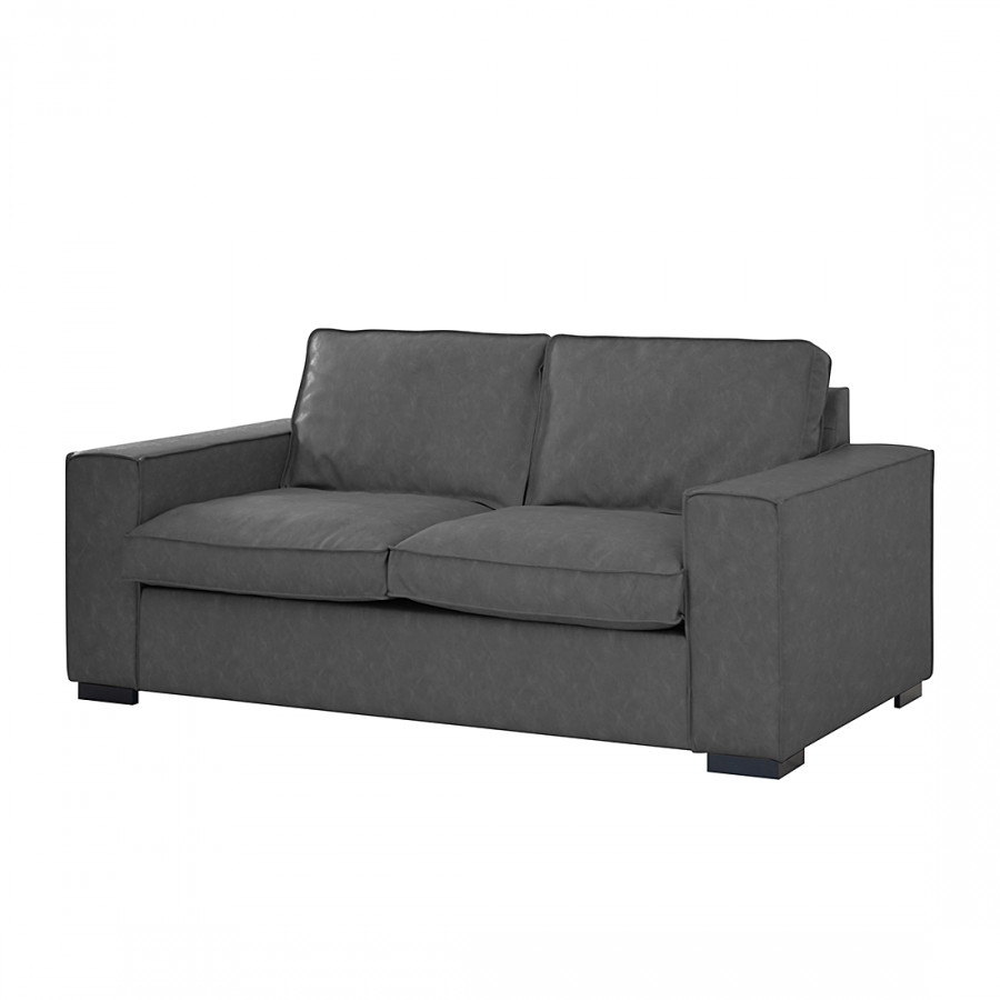 roomscape 2 sitzer einzelsofa f r ein klassisch. Black Bedroom Furniture Sets. Home Design Ideas