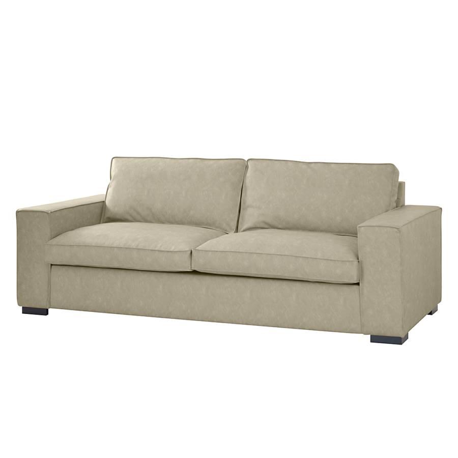 jetzt bei home24 3 sitzer einzelsofa von roomscape home24. Black Bedroom Furniture Sets. Home Design Ideas