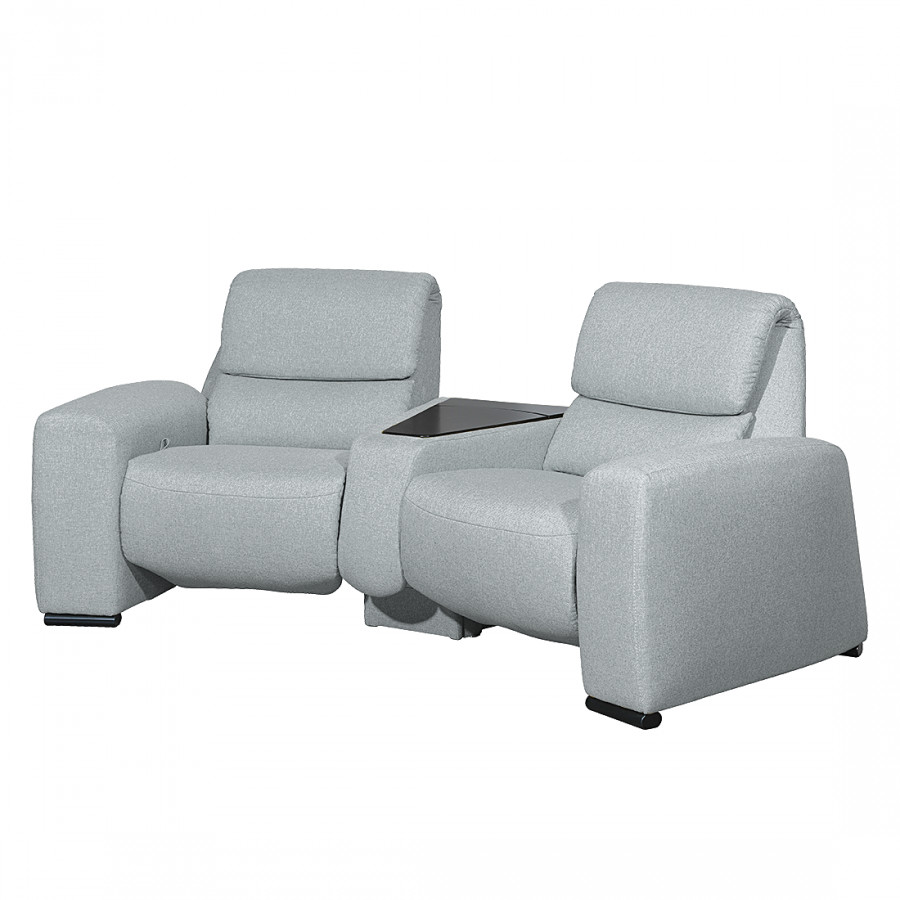 relaxsofa 2 sitzer relaxsofa 2 sitzer florence knoll. Black Bedroom Furniture Sets. Home Design Ideas