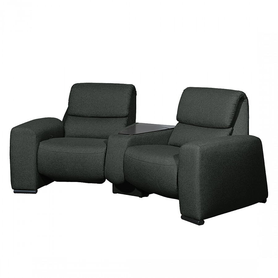 jetzt bei home24 2 sitzer einzelsofa von trendline by ada home24. Black Bedroom Furniture Sets. Home Design Ideas