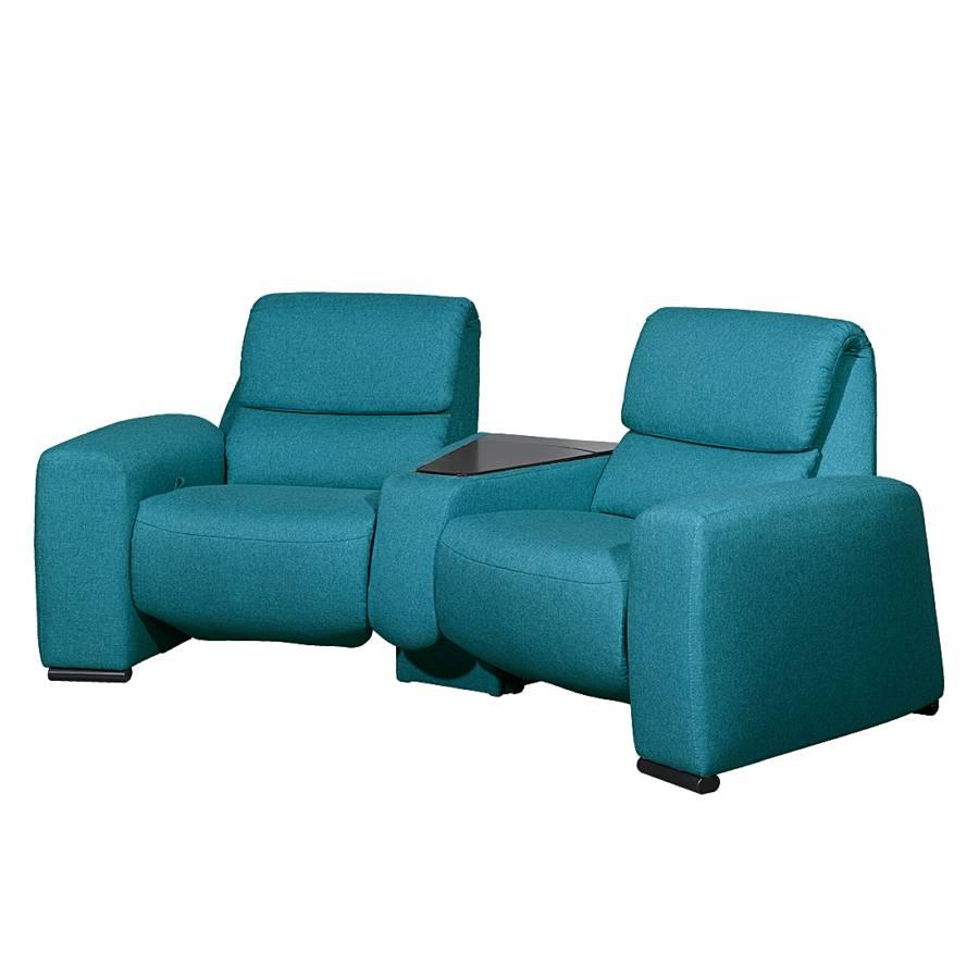 2 sitzer einzelsofa von trendline by ada bei home24 kaufen home24. Black Bedroom Furniture Sets. Home Design Ideas