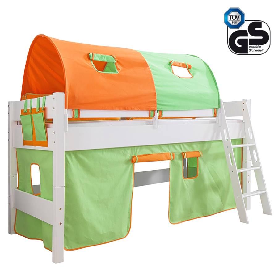 spielbett von relita bei home24 bestellen home24. Black Bedroom Furniture Sets. Home Design Ideas