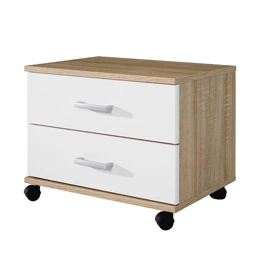 beistelltisch von rauch pack s bei home24 bestellen home24. Black Bedroom Furniture Sets. Home Design Ideas