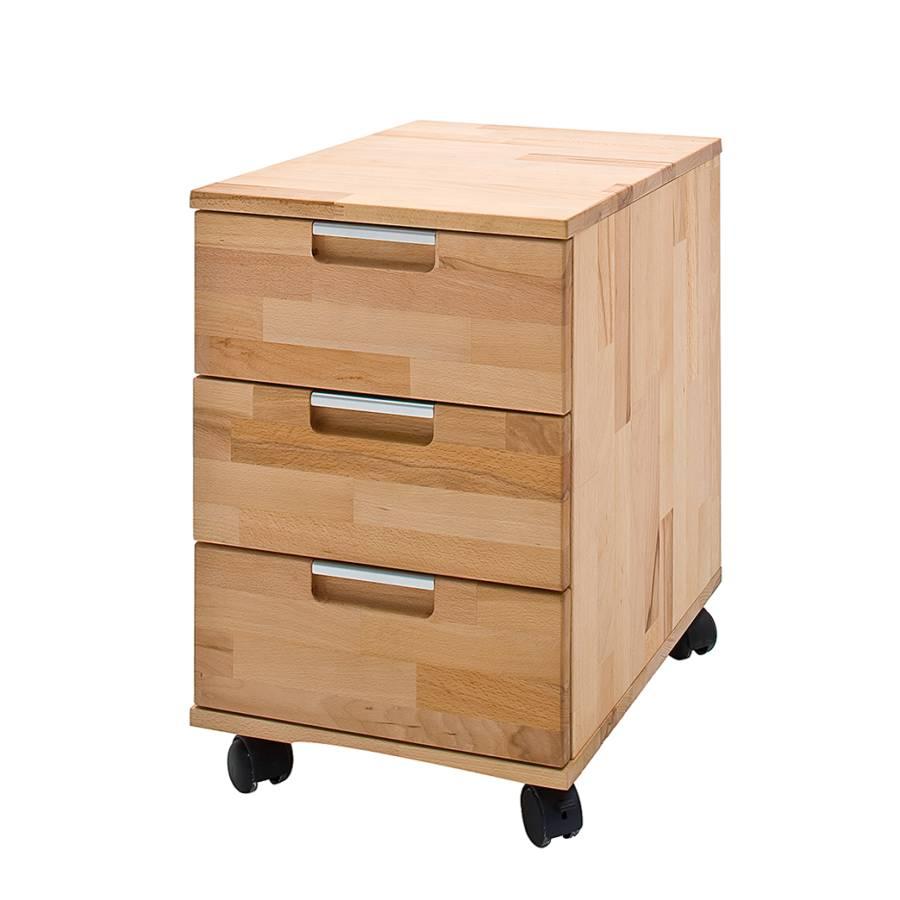 jetzt bei home24 schreibtisch von ars natura home24. Black Bedroom Furniture Sets. Home Design Ideas