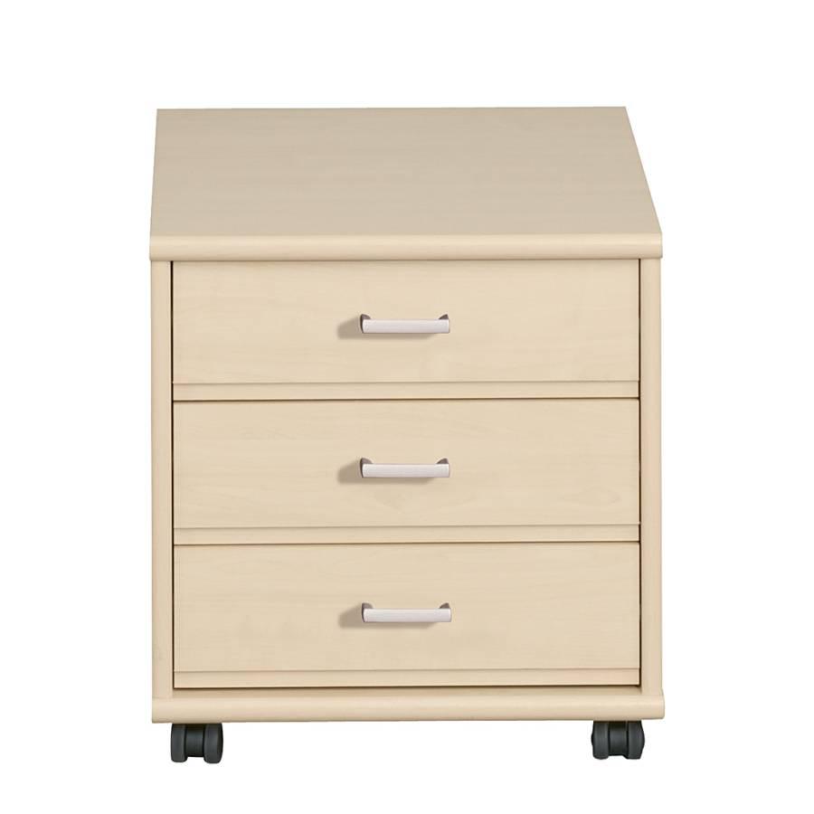 container von cs schmal bei home24 bestellen home24. Black Bedroom Furniture Sets. Home Design Ideas