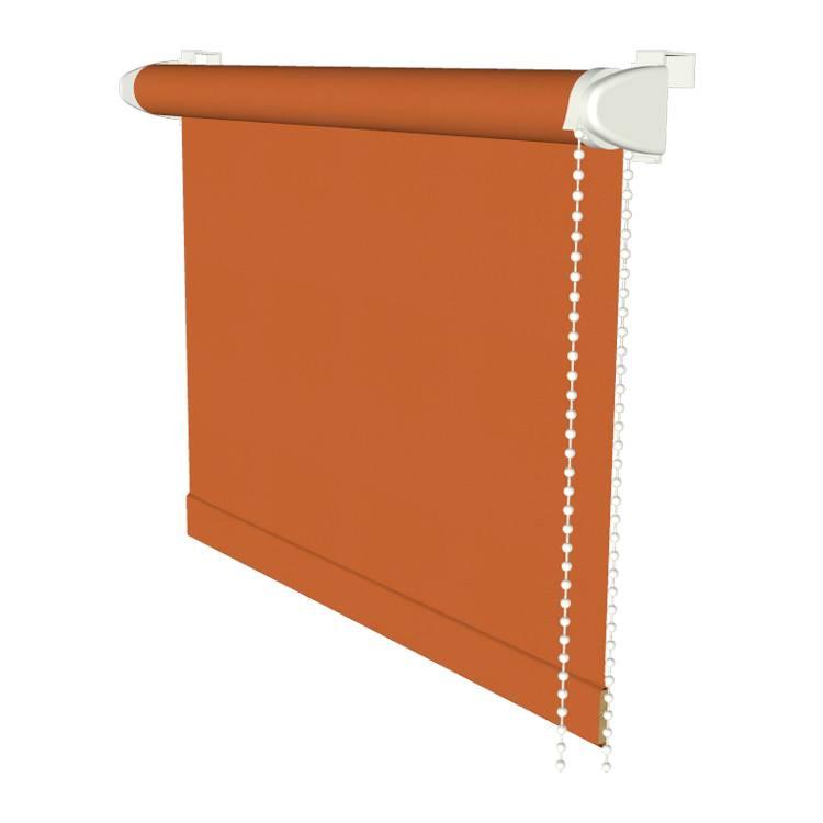 jetzt bei home24 rollo von interdeco home24. Black Bedroom Furniture Sets. Home Design Ideas