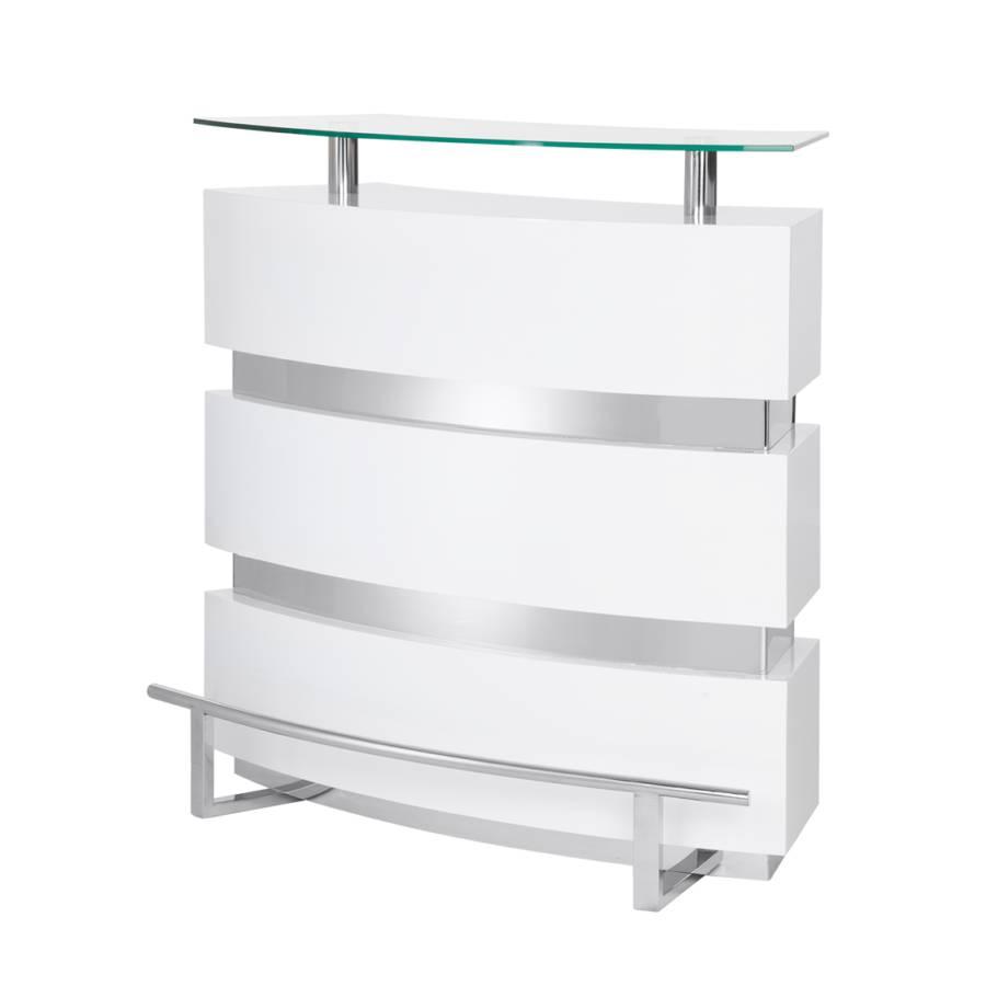 bartisch von fredriks bei home24 bestellen home24. Black Bedroom Furniture Sets. Home Design Ideas