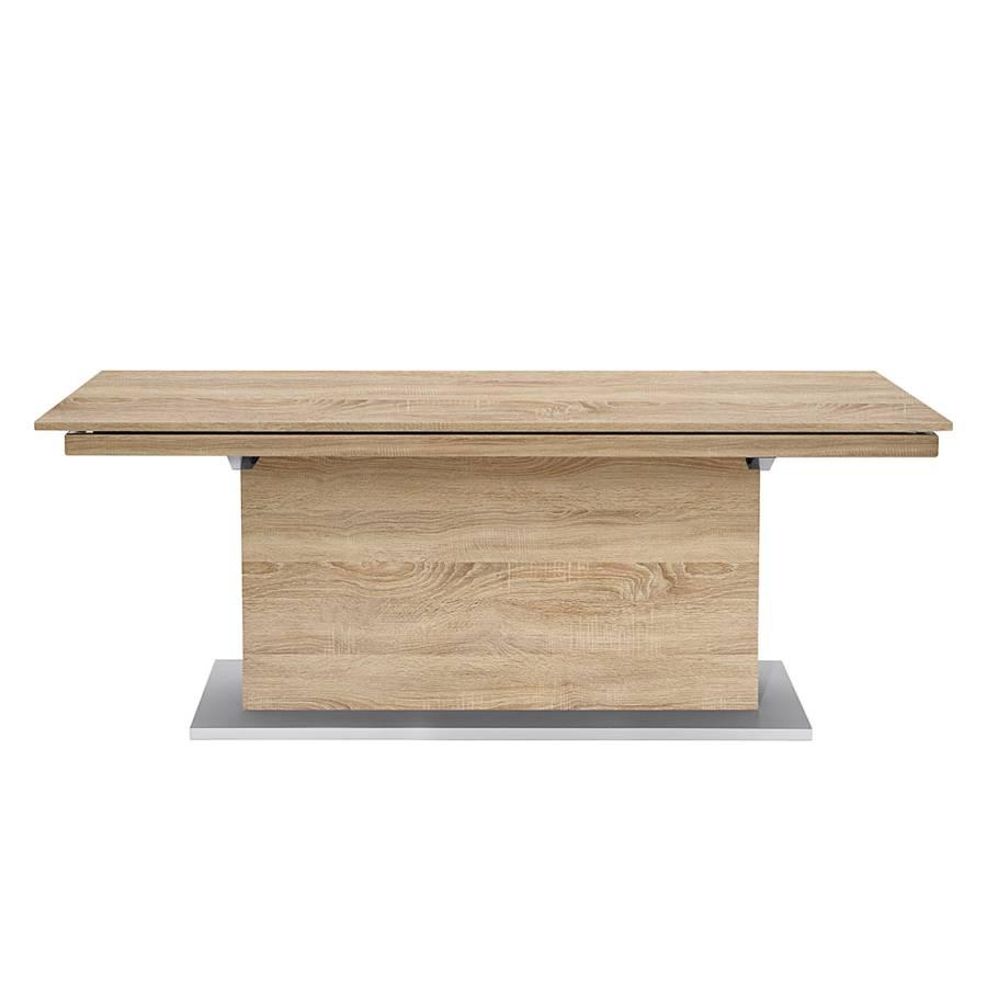arte m esstisch f r ein modernes zuhause home24. Black Bedroom Furniture Sets. Home Design Ideas