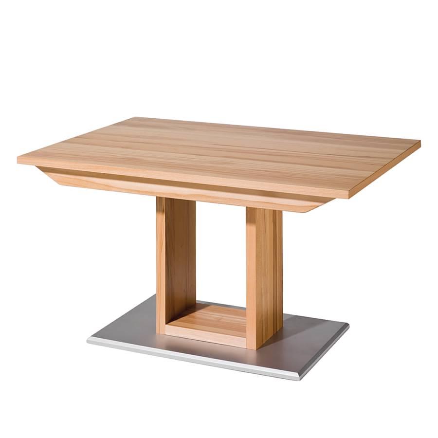 ausziehtisch von modoform bei home24 bestellen home24. Black Bedroom Furniture Sets. Home Design Ideas