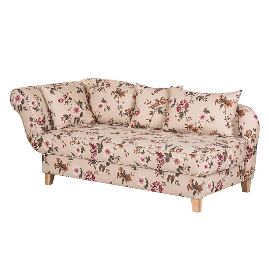 maison belfort recamiere f r ein l ndliches heim home24. Black Bedroom Furniture Sets. Home Design Ideas