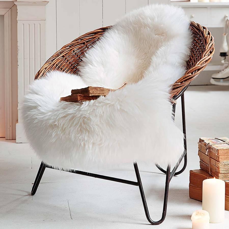 home24 pureday fellteppich home24. Black Bedroom Furniture Sets. Home Design Ideas