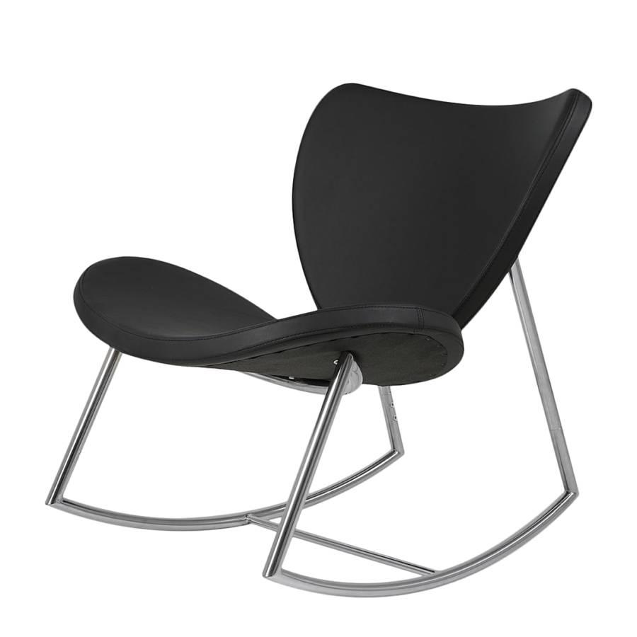roomscape schaukelsessel f r ein modernes heim home24. Black Bedroom Furniture Sets. Home Design Ideas