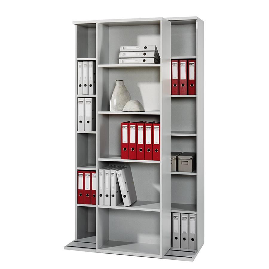aktenregal von home24office bei home24 kaufen home24. Black Bedroom Furniture Sets. Home Design Ideas