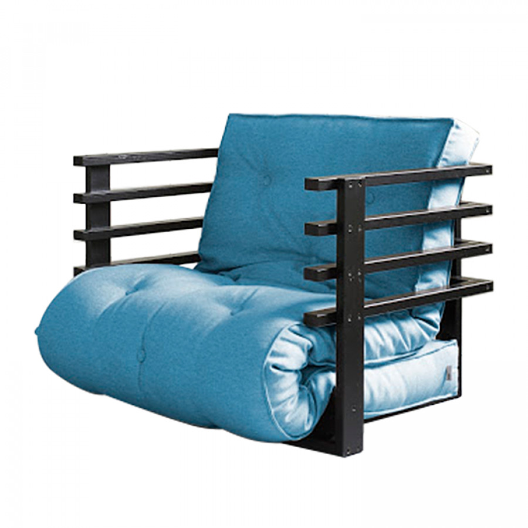 Schlafsessel - Möbel - einebinsenweisheit
