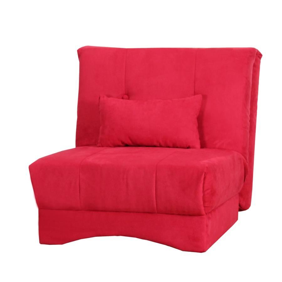 schlafsessel von topdesign bei home24 bestellen home24. Black Bedroom Furniture Sets. Home Design Ideas