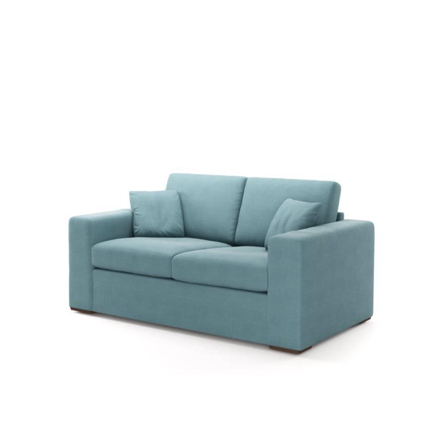 schlafsofa mit lattenrost schlafsofa grau mit lattenrost. Black Bedroom Furniture Sets. Home Design Ideas