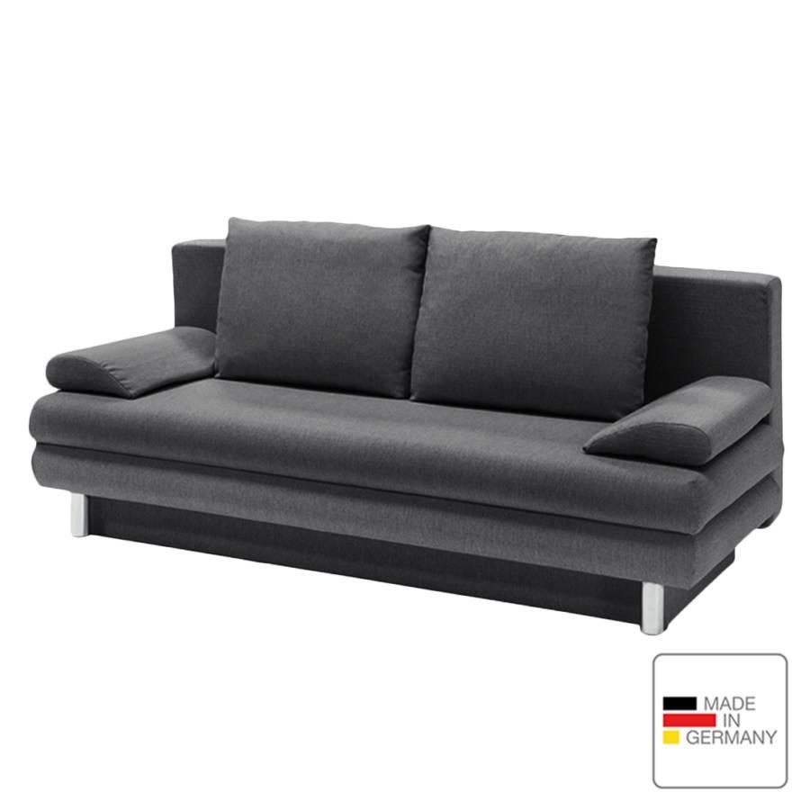 canap lit studio monroe pour un int rieur champ tre moderne. Black Bedroom Furniture Sets. Home Design Ideas
