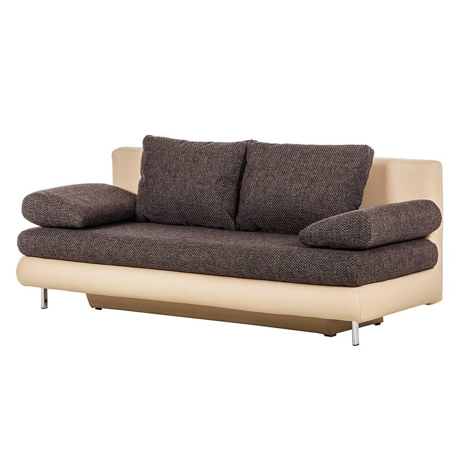 einzelsofa von fredriks bei home24 kaufen. Black Bedroom Furniture Sets. Home Design Ideas