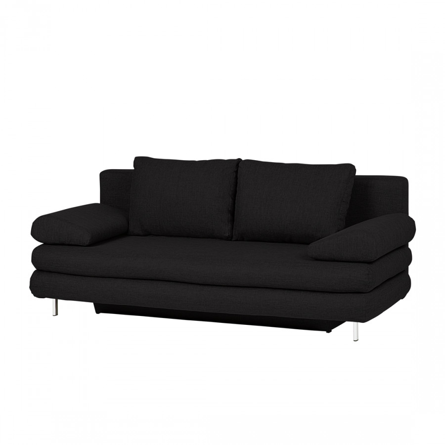 fredriks schlafsofa cesena home24. Black Bedroom Furniture Sets. Home Design Ideas