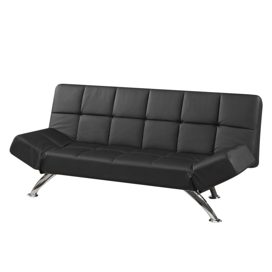 einzelsofa von home design bei home24 bestellen. Black Bedroom Furniture Sets. Home Design Ideas