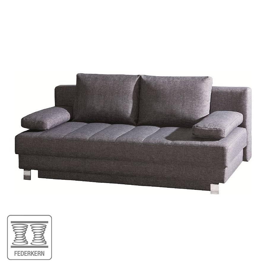 einzelsofa von monaco bei home24 bestellen home24. Black Bedroom Furniture Sets. Home Design Ideas