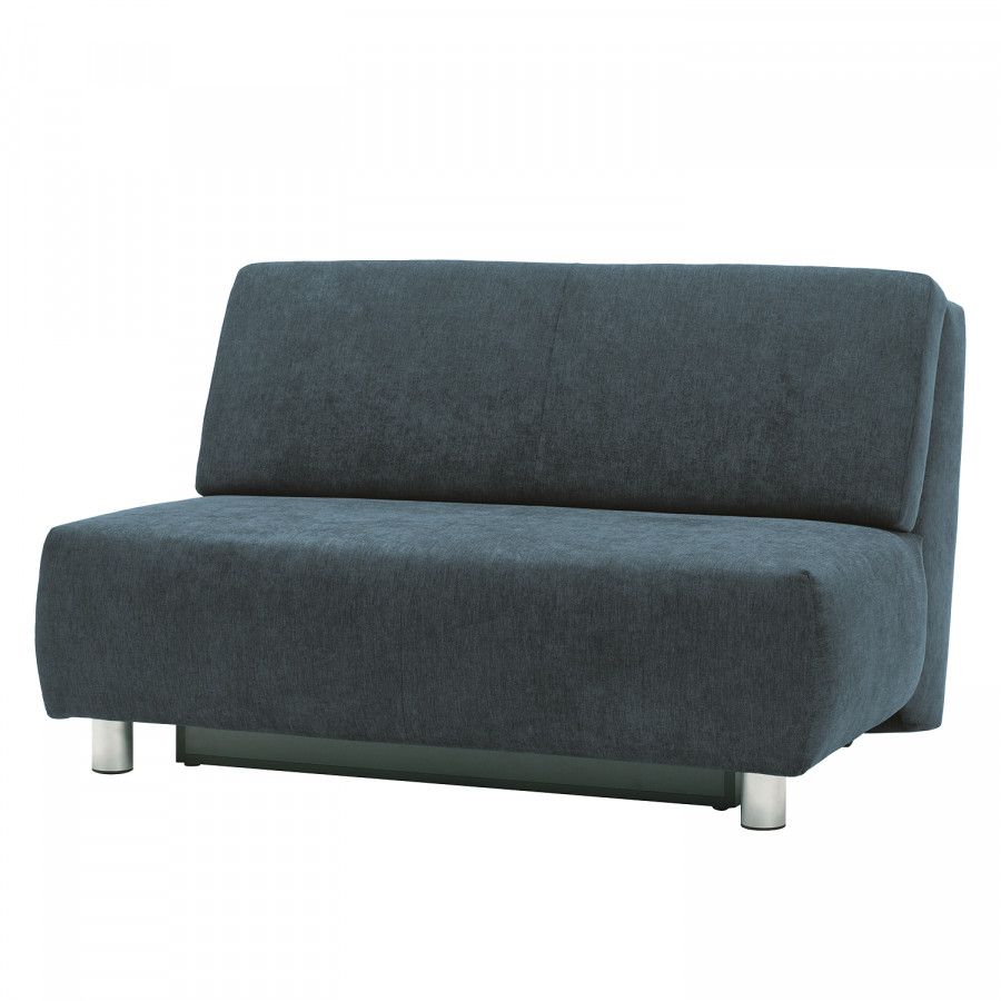 Schlafsofa dixie i webstoff home24 for Schlafsofa 150 x 200