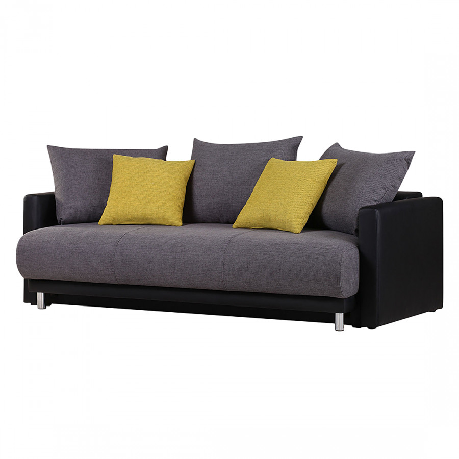 einzelsofa von roomscape bei home24 bestellen home24. Black Bedroom Furniture Sets. Home Design Ideas
