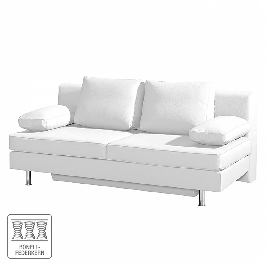 einzelsofa von roomscape bei home24 bestellen home24. Black Bedroom Furniture Sets. Home Design Ideas