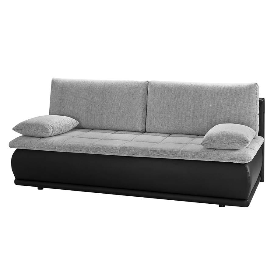einzelsofa von modoform bei home24 bestellen. Black Bedroom Furniture Sets. Home Design Ideas
