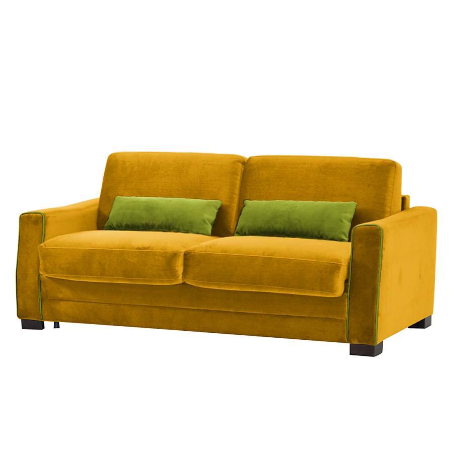 30 unique canap convertible jaune moutarde hjr2 meubles - Canape jaune moutarde ...