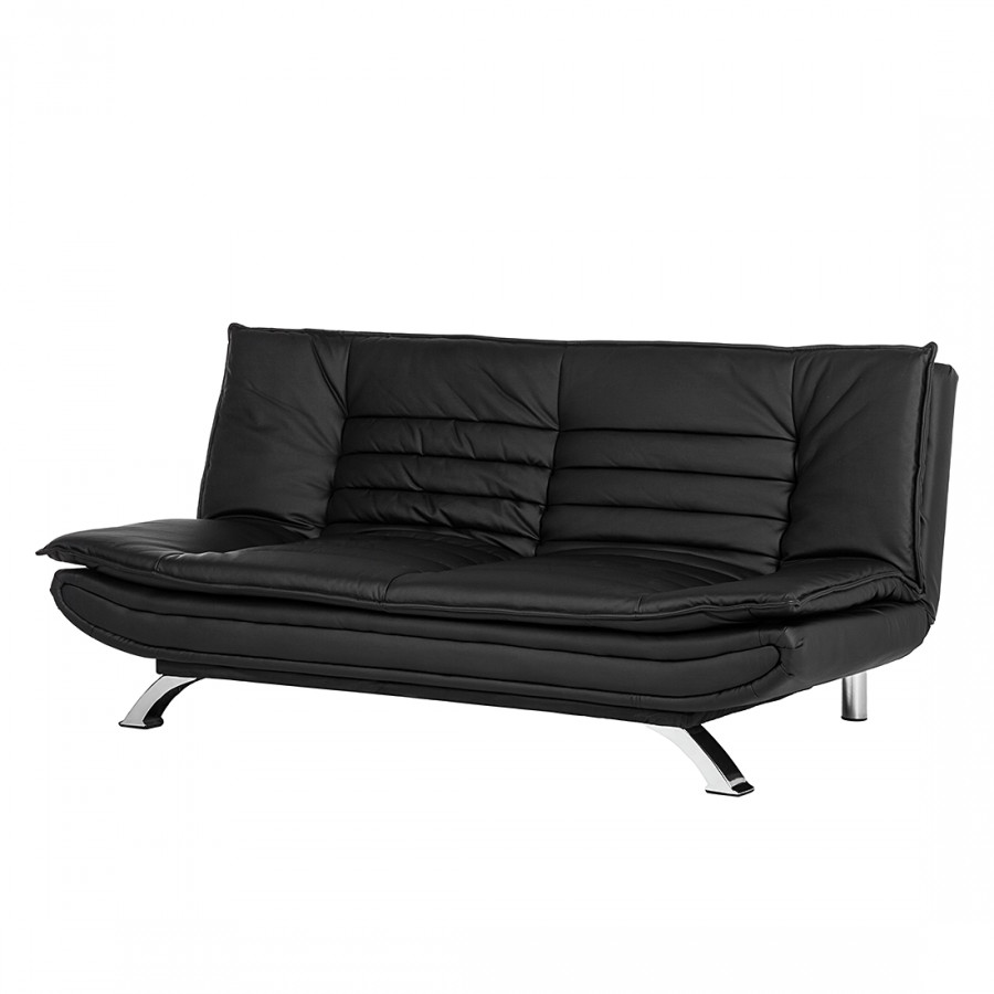 jetzt bei home24 schlafsofa von fredriks home24. Black Bedroom Furniture Sets. Home Design Ideas
