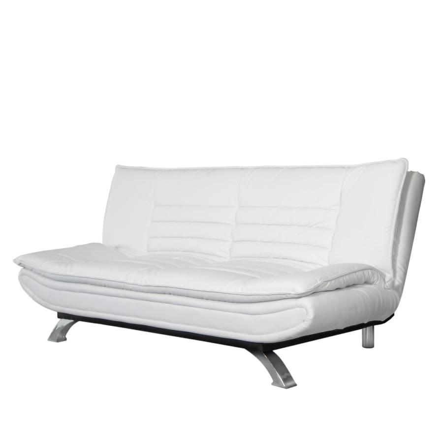 fredriks einzelsofa f r ein modernes zuhause home24. Black Bedroom Furniture Sets. Home Design Ideas