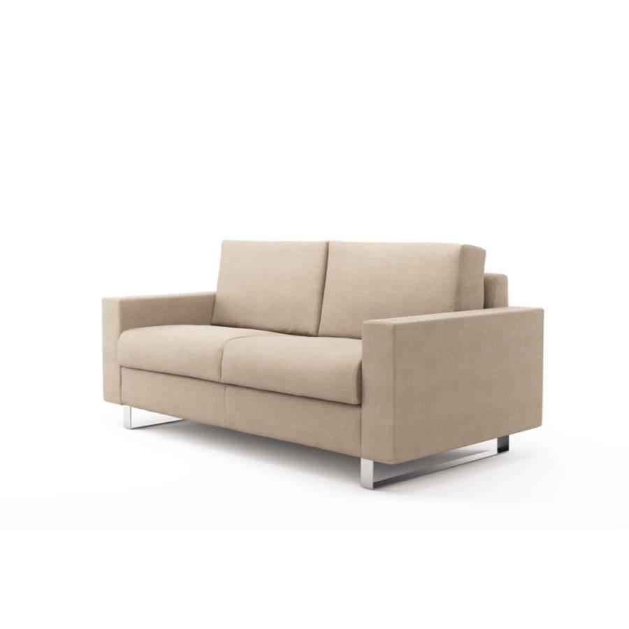 schlafsofa fontego 2 5 sitzer home24. Black Bedroom Furniture Sets. Home Design Ideas