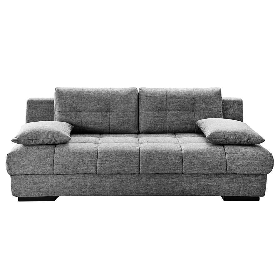 jetzt bei home24 einzelsofa von modoform. Black Bedroom Furniture Sets. Home Design Ideas