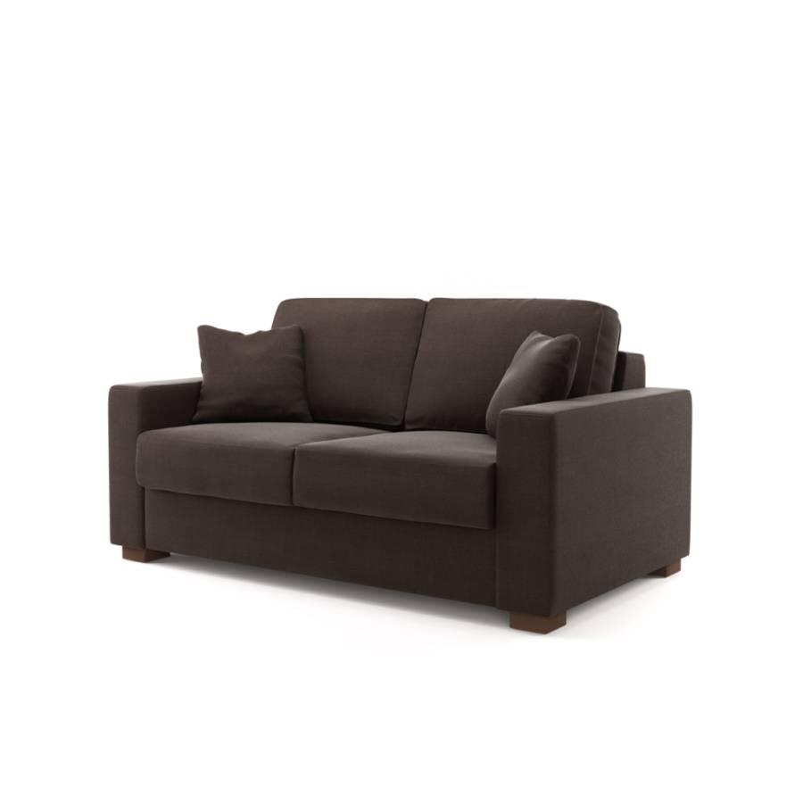 schlafsofa kirkeby 2 sitzer home24. Black Bedroom Furniture Sets. Home Design Ideas