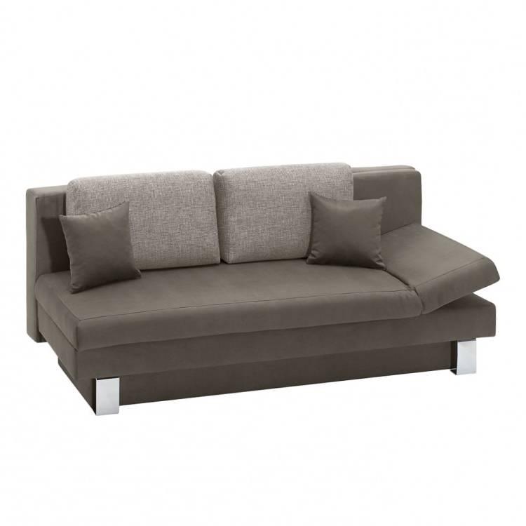 jetzt bei home24 einzelsofa von studio monroe. Black Bedroom Furniture Sets. Home Design Ideas