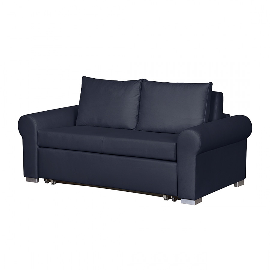 jetzt bei home24 einzelsofa von roomscape home24. Black Bedroom Furniture Sets. Home Design Ideas