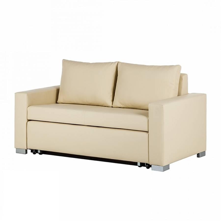 Roomscape einzelsofa f r ein modernes zuhause home24 for Schlafsofa 170