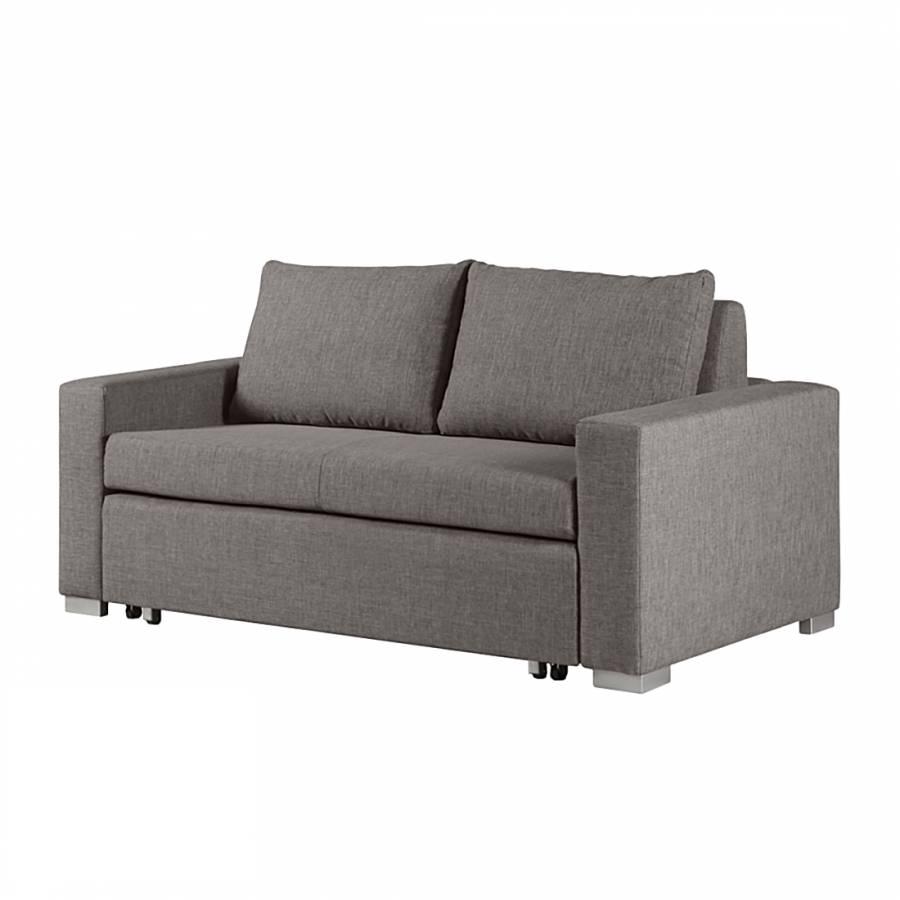 roomscape schlafsofa f r ein modernes zuhause home24. Black Bedroom Furniture Sets. Home Design Ideas