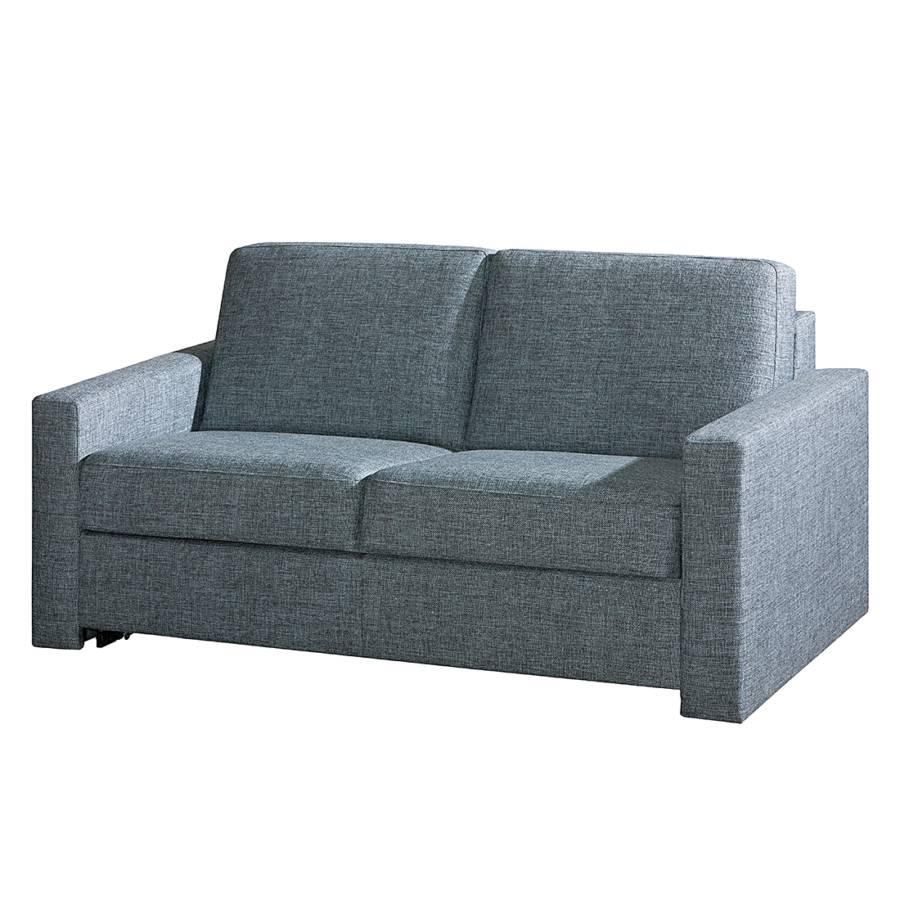 sofa von modoform bei home24 kaufen home24. Black Bedroom Furniture Sets. Home Design Ideas